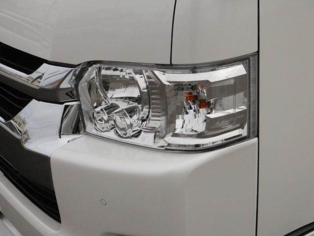 「トヨタ」「ハイエース」「ミニバン・ワンボックス」「兵庫県」の中古車23