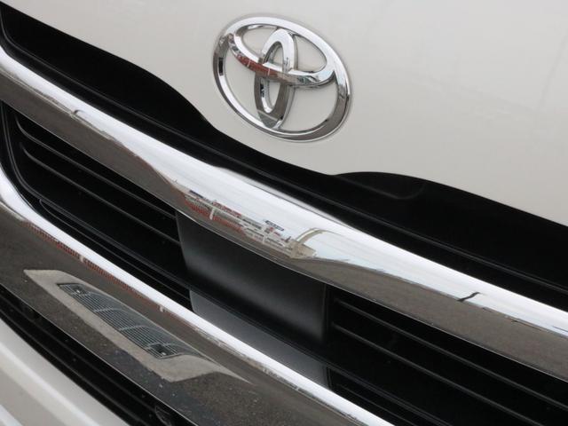 「トヨタ」「ハイエース」「ミニバン・ワンボックス」「兵庫県」の中古車57