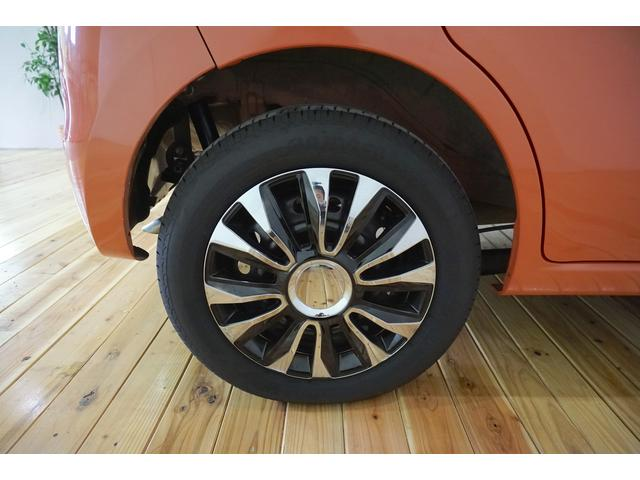 修復歴ははありますが、当社で修理個所・修理内容確認・点検済みです!走行テストも行っています!点検時に使用に問題があるお車は出品しません。また販売後も修復部分による故障が発生した場合は保証対応しています