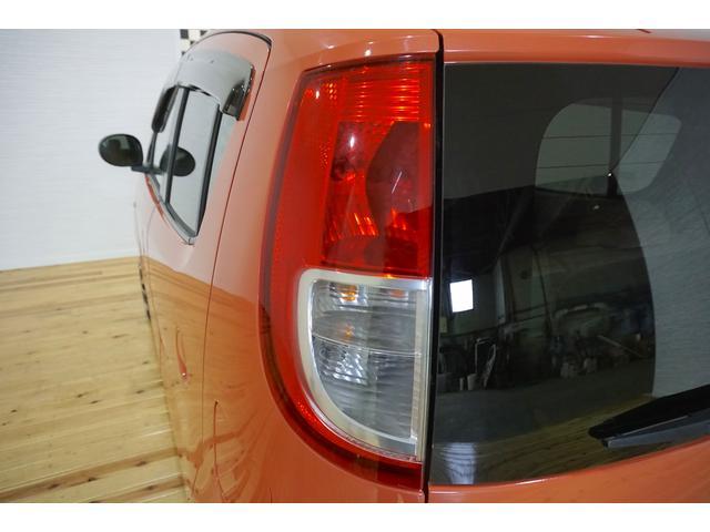 当社は全車点検、走行テスト済み!保証もついているの安心です!購入後もお客様のカーライフをサポートします!修復歴はありますが、自社工場にて状態確認済です!ボディ・内装もしっかりリフレッシュしています!