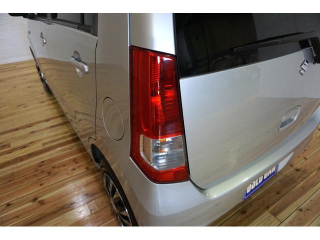 スズキ ワゴンR FX 電動格納ミラー 新品ホイールキャップ