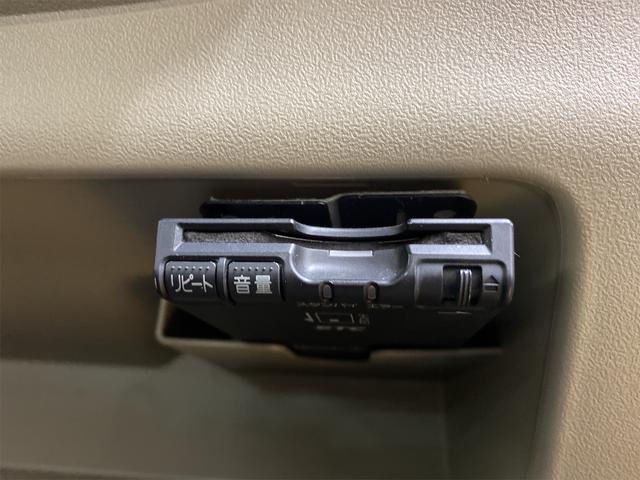 Xスペシャル 左スライドドア スマートキー ETC 電動格納ミラー ベンチシート(8枚目)