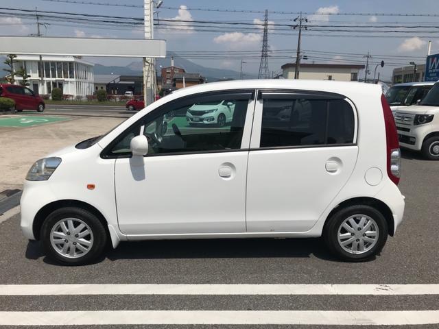 「ホンダ」「ライフ」「コンパクトカー」「滋賀県」の中古車7
