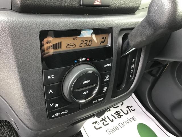 「スズキ」「スペーシア」「コンパクトカー」「滋賀県」の中古車29