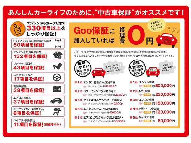 「スズキ」「スペーシア」「コンパクトカー」「滋賀県」の中古車36