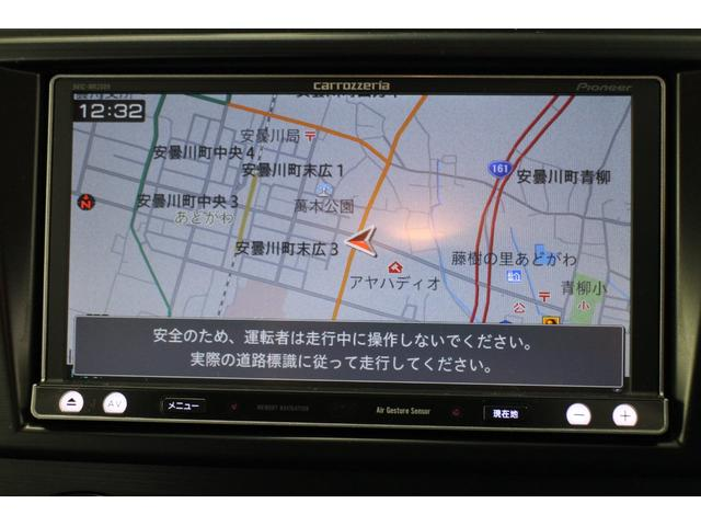 「スバル」「XV」「SUV・クロカン」「滋賀県」の中古車16