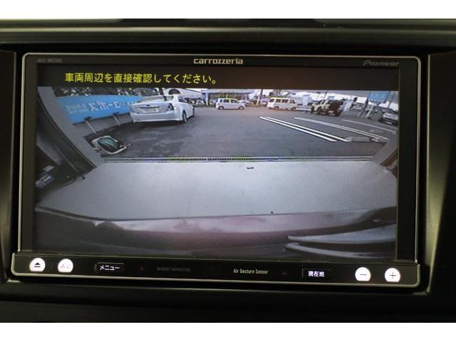 「スバル」「XV」「SUV・クロカン」「滋賀県」の中古車18