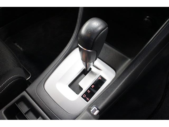 「スバル」「XV」「SUV・クロカン」「滋賀県」の中古車19