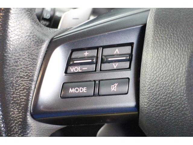 「スバル」「XV」「SUV・クロカン」「滋賀県」の中古車20