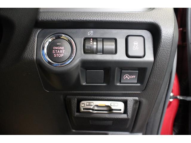 「スバル」「XV」「SUV・クロカン」「滋賀県」の中古車23