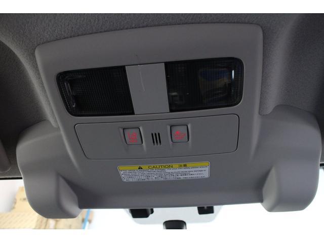 「スバル」「XV」「SUV・クロカン」「滋賀県」の中古車24
