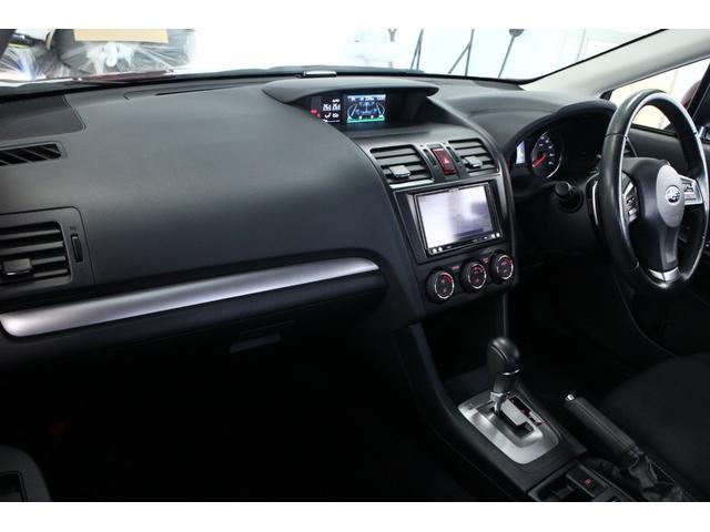 「スバル」「XV」「SUV・クロカン」「滋賀県」の中古車27
