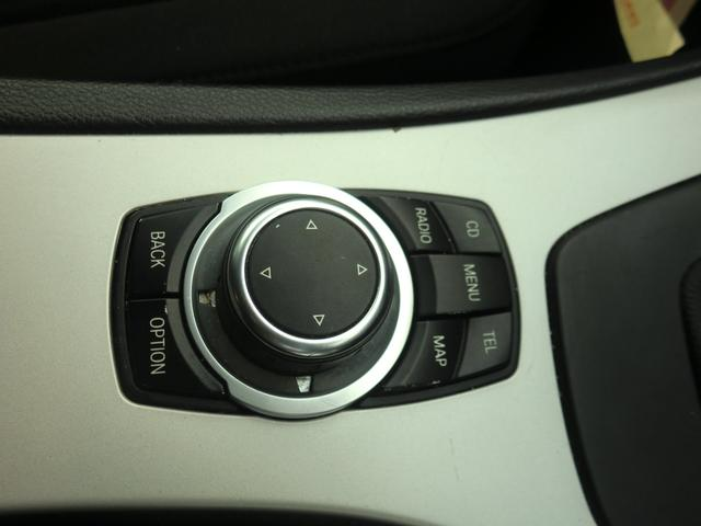 BMW BMW 320iLCI iDriveナビ ETC
