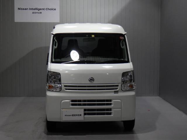 「日産」「NV100クリッパー」「軽自動車」「兵庫県」の中古車16