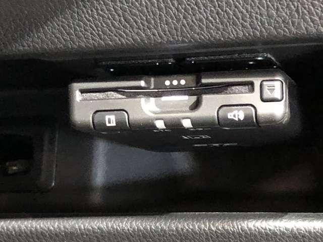 660 ハイウェイスターX Gパッケージ 全周囲モニター&両側電動スライドドア(10枚目)