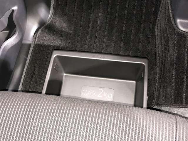660 ハイウェイスターX Gパッケージ 全周囲モニター&両側電動スライドドア(12枚目)
