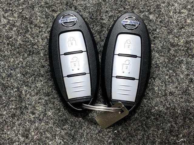 「日産」「デイズ」「コンパクトカー」「兵庫県」の中古車5