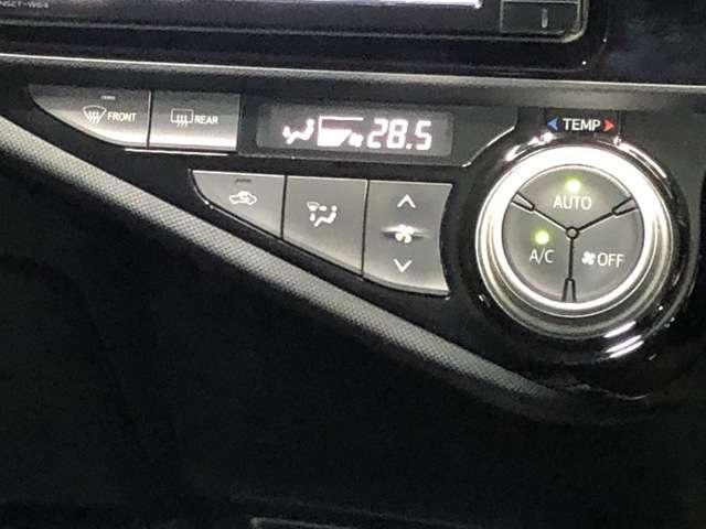 「トヨタ」「アクア」「コンパクトカー」「兵庫県」の中古車7