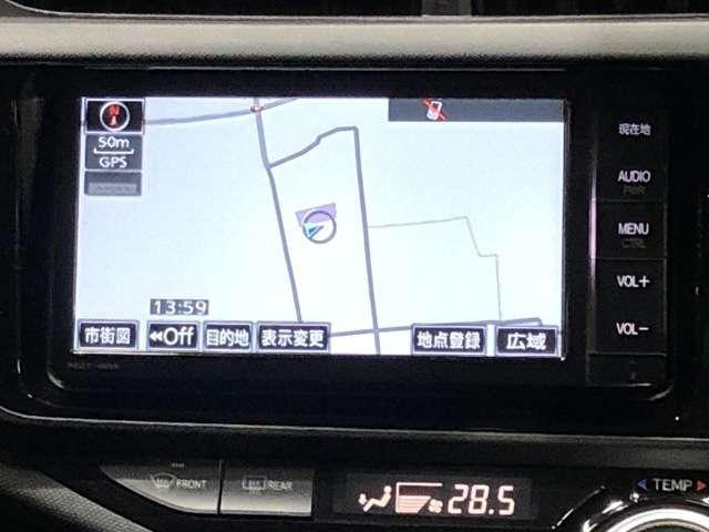 「トヨタ」「アクア」「コンパクトカー」「兵庫県」の中古車8