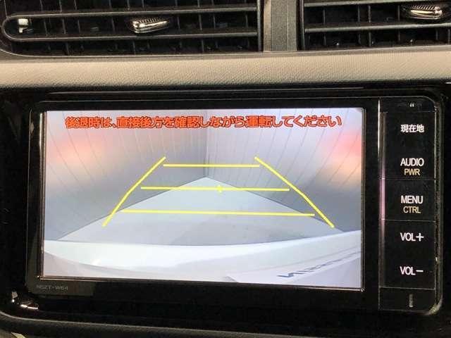 「トヨタ」「アクア」「コンパクトカー」「兵庫県」の中古車9