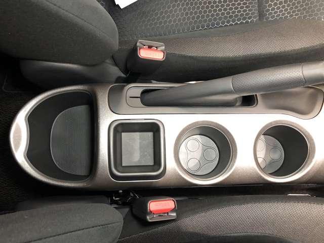 「日産」「ジューク」「SUV・クロカン」「兵庫県」の中古車11