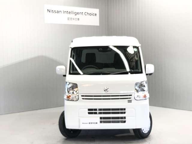 「日産」「NV100クリッパー」「軽自動車」「兵庫県」の中古車15