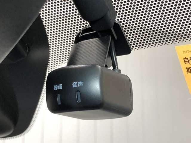 660 ハイウェイスターX プロパイロット エディション 9インチ大画面ナビ&全周囲カメラ・ETC(9枚目)