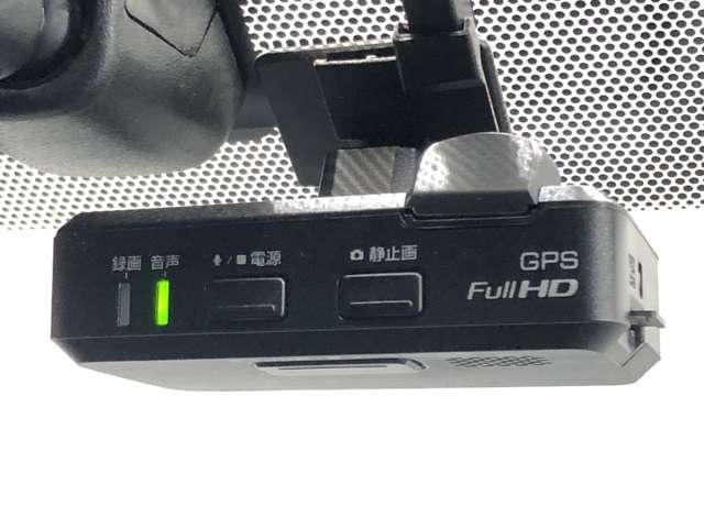 2.0 20X エマージェンシーブレーキパッケージ 2列車 4WD 純正メモリーナビ&バックカメラ・ETC(8枚目)