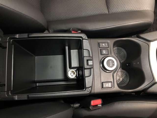 2.0 20X エマージェンシーブレーキパッケージ 2列車 4WD 純正メモリーナビ&バックカメラ・ETC(12枚目)