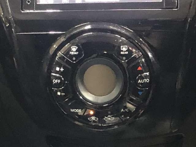 1.2 e-POWER X 純正SDナビ&全周囲カメラ(8枚目)