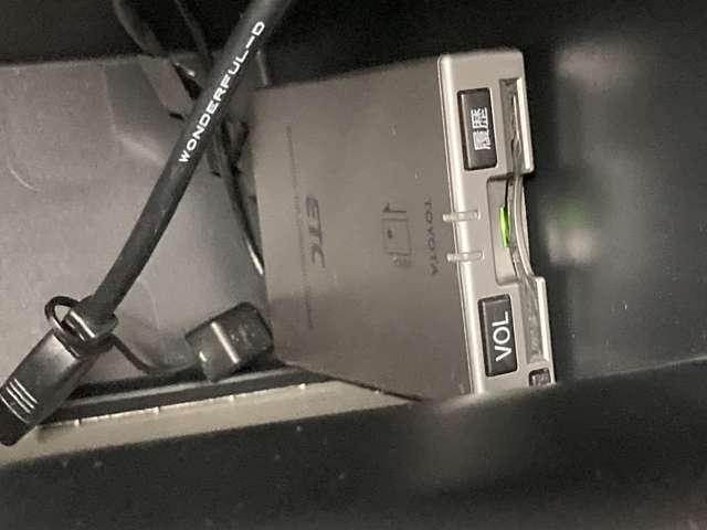660 X メモリーナビ&左側オートスライドドア(7枚目)