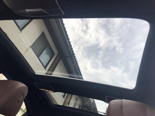 S550ロング左ハンAMG19インチS63仕様ブルメスター(25枚目)