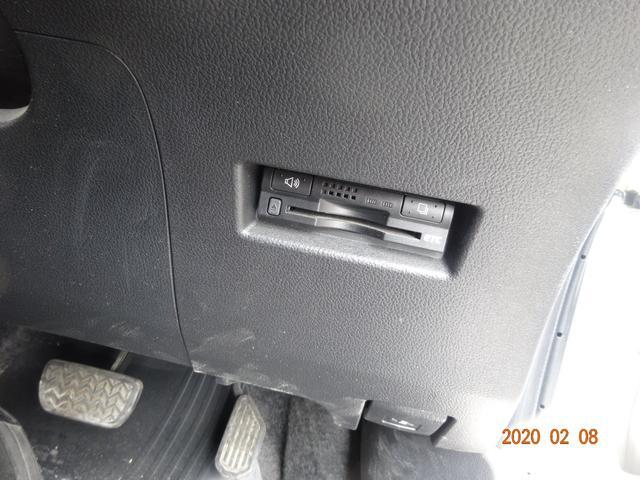「トヨタ」「ラクティス」「ミニバン・ワンボックス」「兵庫県」の中古車13