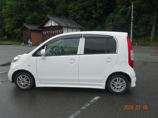 「ホンダ」「ライフ」「コンパクトカー」「兵庫県」の中古車5