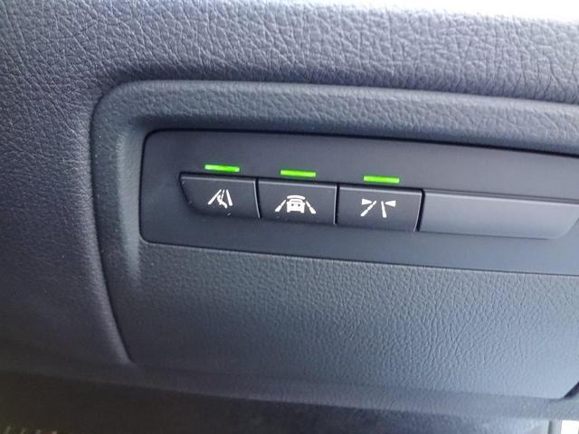 320i スポーツ 後期 純正ナビ Bモニター LED インテリジェントセーフティ LDW&LCW コンフォートアクセス(41枚目)