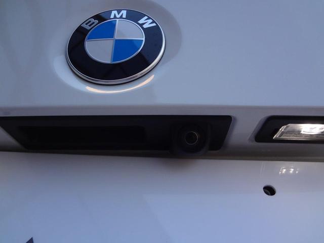 320i スポーツ 後期 純正ナビ Bモニター LED インテリジェントセーフティ LDW&LCW コンフォートアクセス(57枚目)
