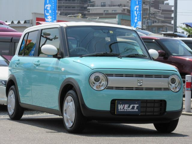 程度・価格本当に自信の有る車両です!必見の価値有ります!ご来店、お問い合わせ心よりお待ちしております。