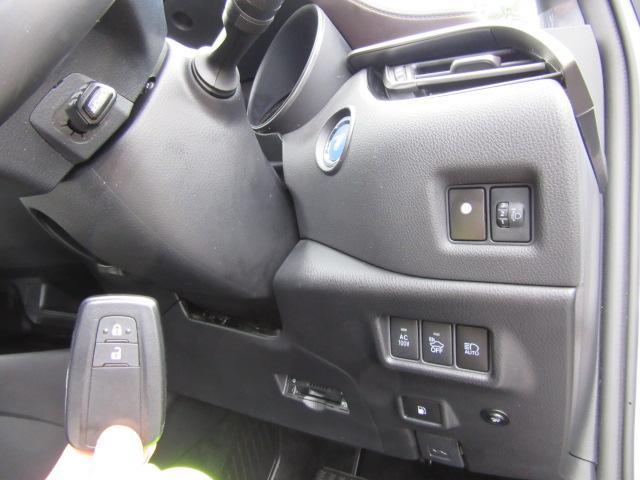 ハイブリッドG セーフティセンス 8型ナビ LEDライト(14枚目)