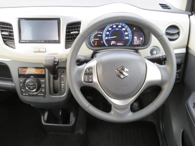 FZ 社外SDナビ レーダーブレーキサポート アイドリングストップ D席シートヒーター シートカバー 革巻きステアリング セキュリティアラーム ヘッドライトレベライザー(31枚目)