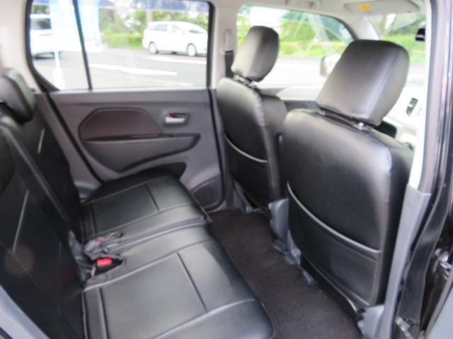 FZ 社外SDナビ レーダーブレーキサポート アイドリングストップ D席シートヒーター シートカバー 革巻きステアリング セキュリティアラーム ヘッドライトレベライザー(34枚目)