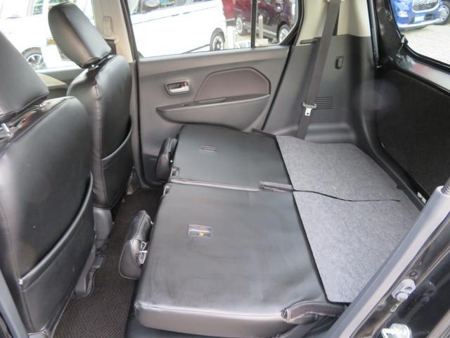 FZ 社外SDナビ レーダーブレーキサポート アイドリングストップ D席シートヒーター シートカバー 革巻きステアリング セキュリティアラーム ヘッドライトレベライザー(38枚目)