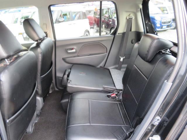 FZ 社外SDナビ レーダーブレーキサポート アイドリングストップ D席シートヒーター シートカバー 革巻きステアリング セキュリティアラーム ヘッドライトレベライザー(39枚目)
