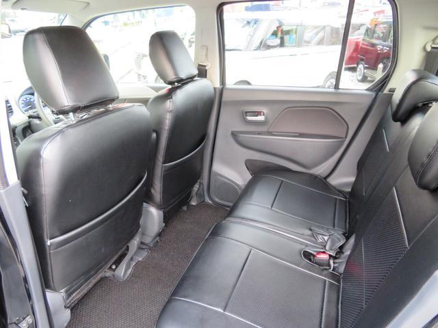 FZ 社外SDナビ レーダーブレーキサポート アイドリングストップ D席シートヒーター シートカバー 革巻きステアリング セキュリティアラーム ヘッドライトレベライザー(40枚目)