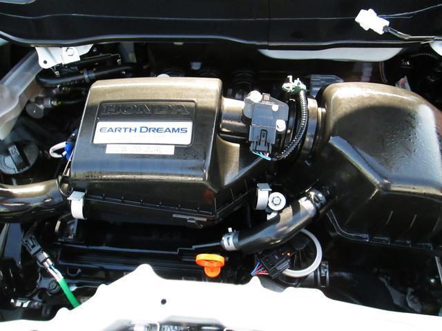 G・Lパッケージ衝突安全装置 オートミラースマートキーETC(8枚目)