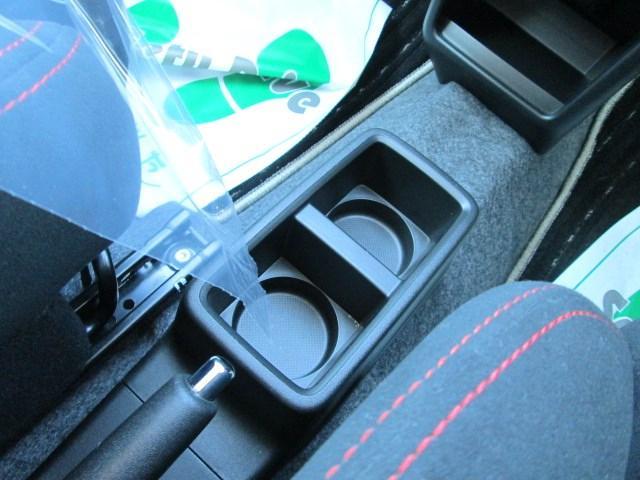 スズキ アルトワークス ベースグレード衝突軽減ブレーキ 社外フルセグSDナビ