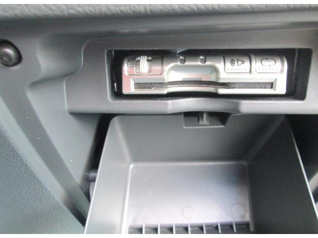 トヨタ ヴォクシー ZS 煌純正フルセグHDDナビ 両側PSDパドルシフト
