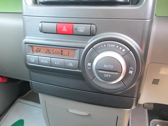 トヨタ ピクシススペース X社外ワンセグSDナビ スマートキーオートミラー
