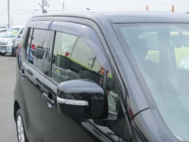 「スズキ」「ワゴンRスティングレー」「コンパクトカー」「大阪府」の中古車4