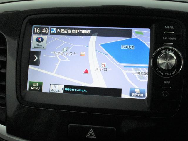 「スズキ」「ワゴンRスティングレー」「コンパクトカー」「大阪府」の中古車15