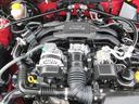 トヨタ 86 GT純正フルセグSDナビ純正17インチAWパドルシフトETC